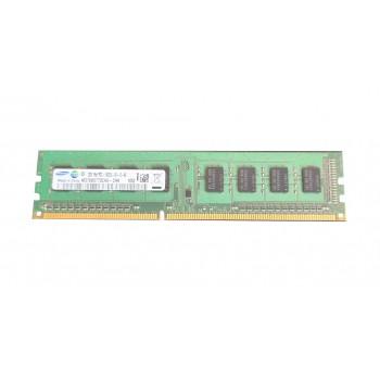 SAMSUNG 2GB PC3-10600U...