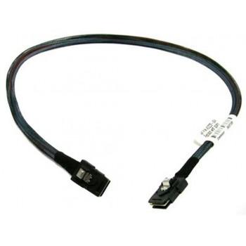 HP SMART ARRAY P411 1GB 6GB/s BATERIA 462918-001