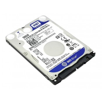 DELL WD BLUE 500GB SATA 6G...