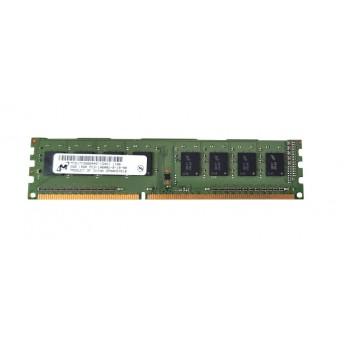 MICRON 2GB PC3-10600U...