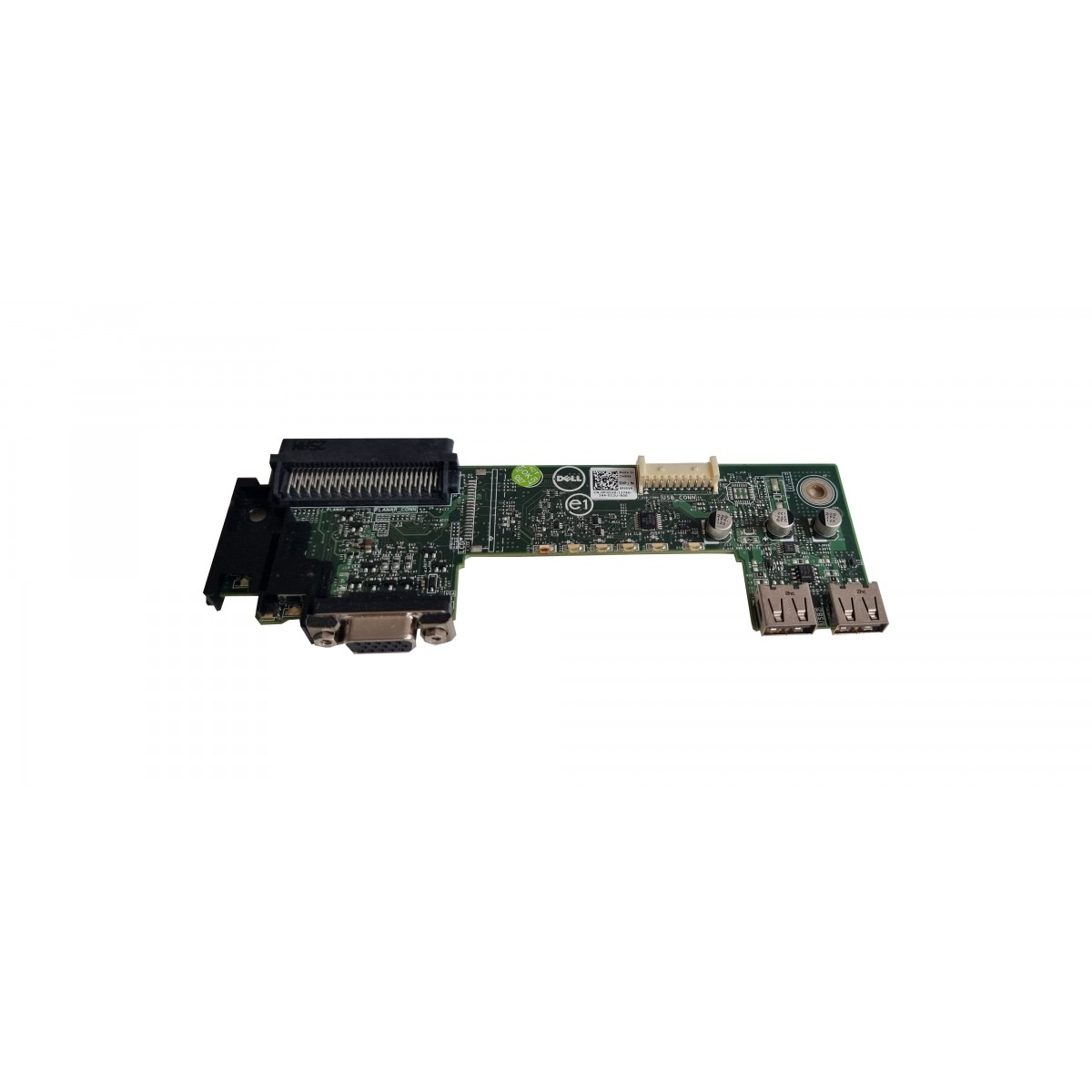 FRONT CONTROL PANEL DELL PE R320 R420 0PJGV9
