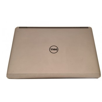 HP SMART ARRAY P600 256MB BATERIA 370855-001
