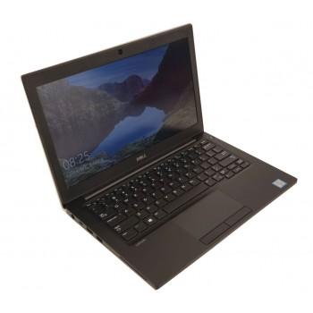 HP CN1100E 10GBE 2 PORT SFP+ CNA BK835-63002