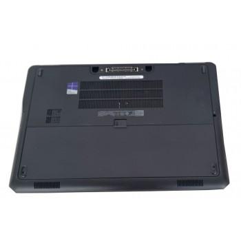 DYSK IBM 36.4GB U320 SCSI 10K 3,5 RAMKA 32P0729