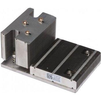 RADIATOR HEATSINK DELL PE R730 730xd 0YY2R8