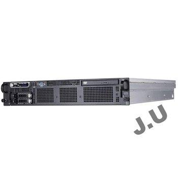 Zasilacz HP XW4400 Delta 460W 381840-002 PSU (