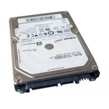 HP EMULEX LPE12002 2x8GB 2xGBIC FC HBA 489193-001