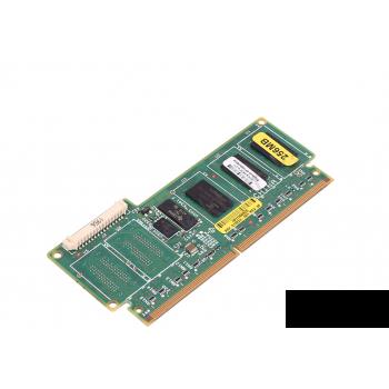 Sun Oracle 40GBPs DUAL PORT HCA LOW 375-3696-01
