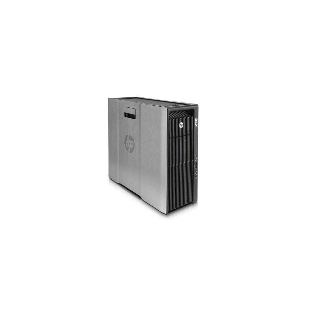 DELL SEAGATE CHEETAH 300GB SAS 6G 15K7 ST3300657SS
