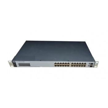 FUJITSU D2755-A11 DUAL PORT 10GB PCIe +2GBIC