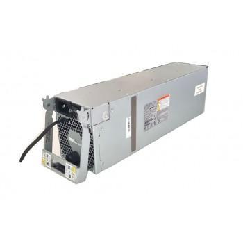 HP QLOGIC QMH2572 8GB FC-HBA BL460C G8 659822-001