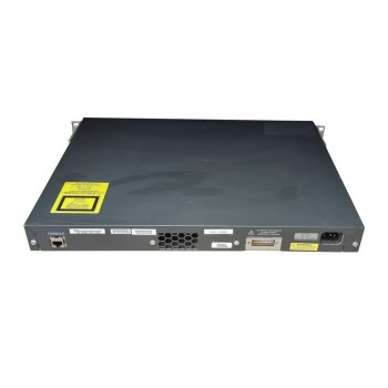 HP FLEXFABRIC NC534M 10GB 2-PORT 700746-001
