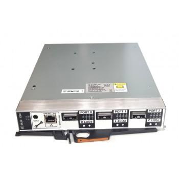 HP LSI20320IE U320 SCSI SC11XE PCI-E 439946-001