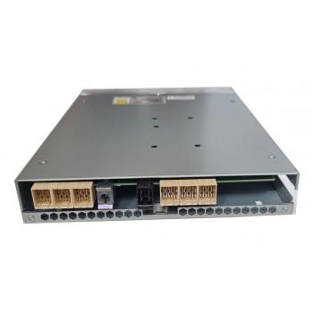 DYSK IBM 1TB SAS 6G 7.2K 3,5 49Y1880 49Y1879