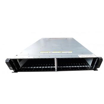 DYSK EMC HITACHI 600GB SAS 15K 6G 3,5 118032693