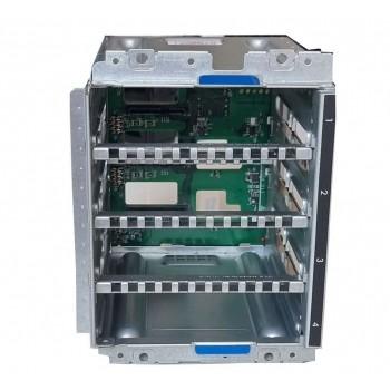 KLATKA BACKPLANE 4x3,5 HP ML310e G8v2 674790-001