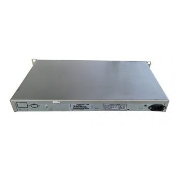 FUJITSU 300GB SAS 10K 3G 3,5 RAMKA A3C40084791