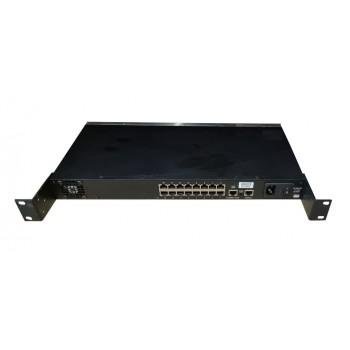 PAMIEC KINGSTON KTH-XW9400K2/16G 16GB 2X8GB KIT