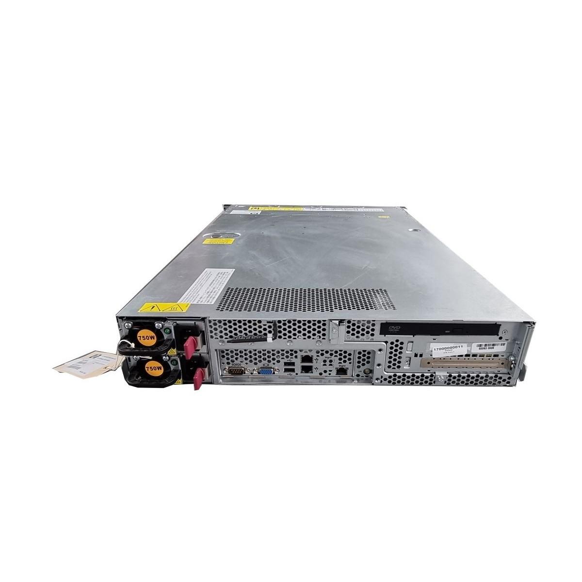 FUJITSU CHEETAH 15K.5 73GB SAS 15K 3G A3C40083228
