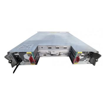 FUJITSU CHEETAH 15K.4 36GB SAS 3G 3,5 A3C40069027