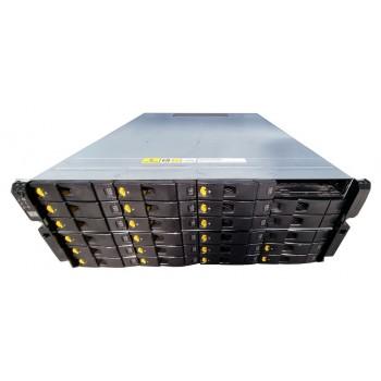 MACIERZ HP 3PAR M6720 QR491 20x3TB SAS 2xPSU
