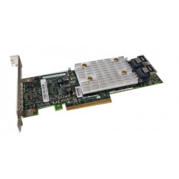 HP SMART ARRAY E208i-p SR GEN 10 12Gb/s 836266-001