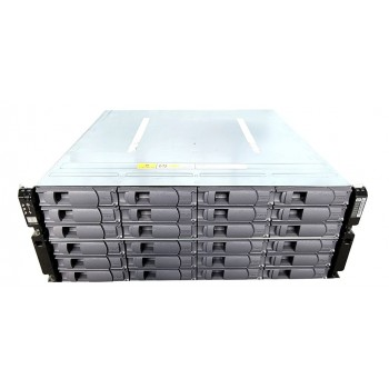 DELL INTEL X520 10GBE MEZZANINE PCIe 08F6NV