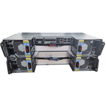 HP 8GB 2Rx4 PC3-12800R ECC REG 689911-071