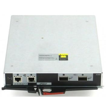 HP 8GB 2Rx4 PC3L-10600R PROLIANT G8 647650-171