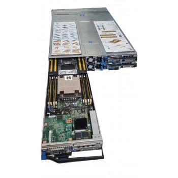 FUJITSU SAS RAID KONTROLER D2607-A21 LOW 6GBs