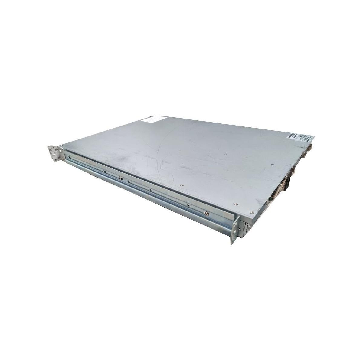 FUJITSU MR SCSI320-2X 256MB BAT S26361-F3090-E256