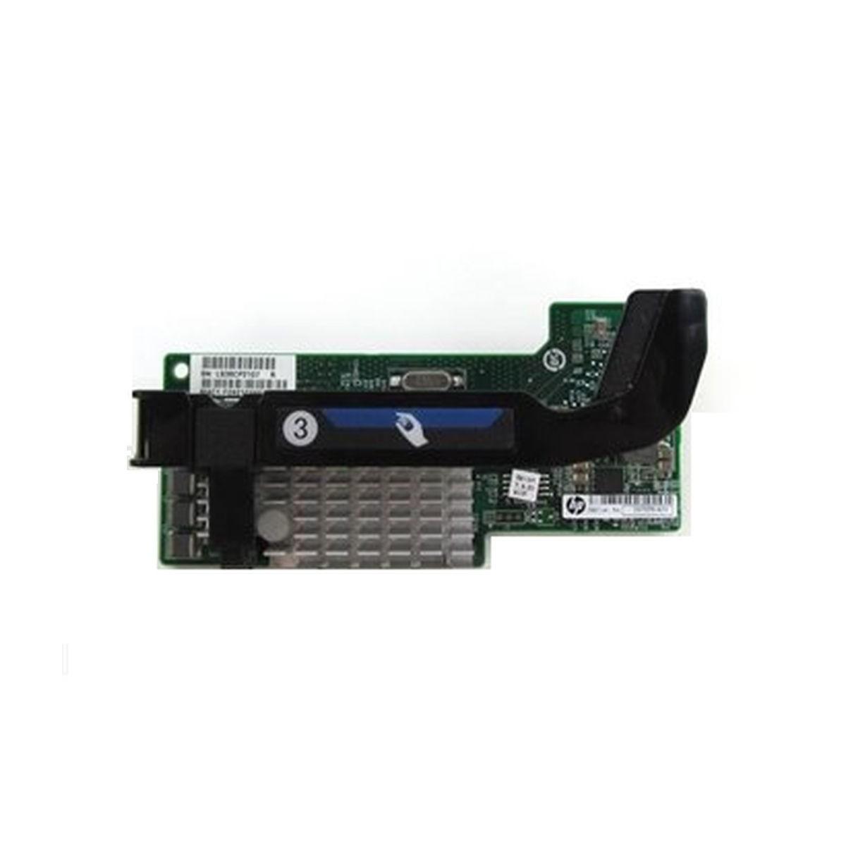 FUJITSU LSI LOGIC MEGARAID MR SAS 8300XLP PCI-X