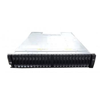 HP 16GB 2Rx4 DDR3 PC3-12800R ECC REG 672612-081