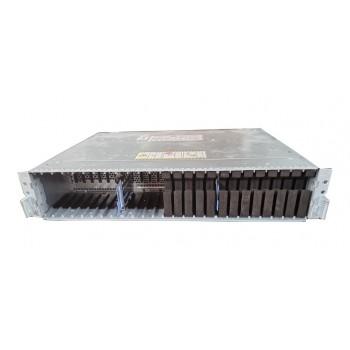 EMC SAE 25x2,5 0HDD 2x400W EXPANSION ARRAY