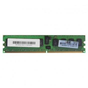 PAMIEC HP 1GB 1Rx4...