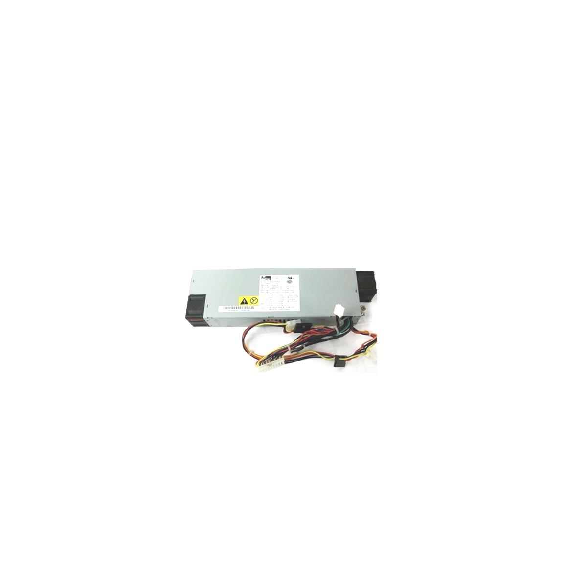 PAMIEC KINGSTON KVR667D2D8P5/2G 2GB PC2-5300