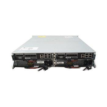 MACIERZ NETAPP DS2246 20x1.2TB 4x400GB SSD 2xPSU