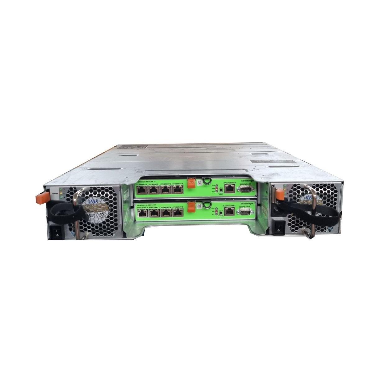 Moduł HP ProCurve Gigabit 1000BaseSX Mini GBIC J4858B