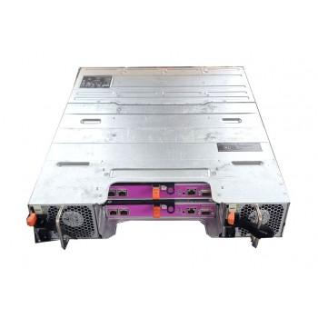 Moduł HP Gigabit 1000BaseSX Mini GBIC J4859B