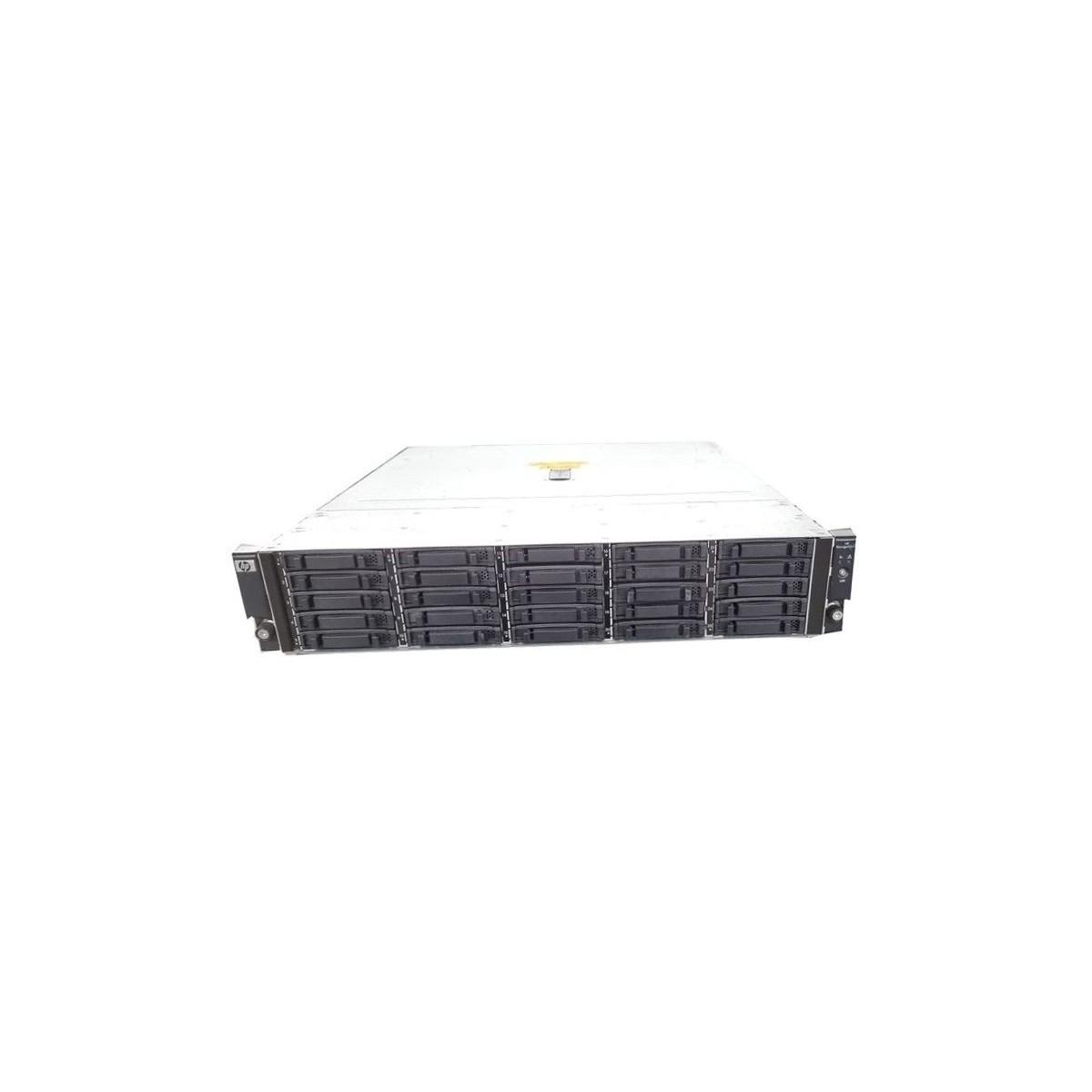 PAMIEC SAMSUNG 4GB PC3L-10600R M393B5270DH0-YH9