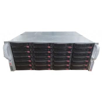 PAMIEC IBM 2GB 2x1GB KIT PC2-3200 73P2866