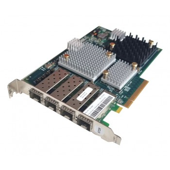 COMPAQ DEC SCSI ETHERNET PCI KZPCM-DX