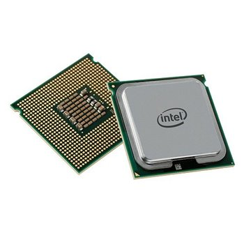 PROCESOR XEON QC X3430 2,40GHZ  LGA1156 SLBLJ
