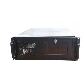 OBUDOWA SERWEROWA IEI 4U RACK-360GB-R22 1x600W