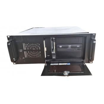 HP 8GB DDR4 1Rx4 PC4-2133P ECC REG 752368-081