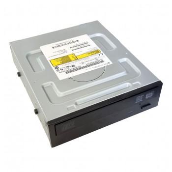PAMIEC IBM 2GB 2x1GB KIT PC2-3200 30R5090