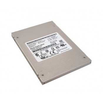 PAMIEC IBM 1GB PC133 SDRAM ECC 31P8300