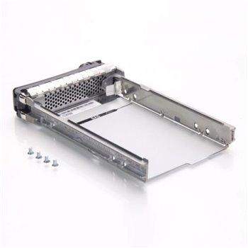 DYSK TWARDY FUJITSU 300GB SCSI 10k 3,5 CA06550-B40300