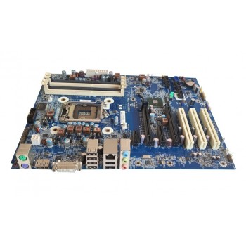 PLYTA GLOWNA HP Z200 DDR3 LGA1156 503397-001