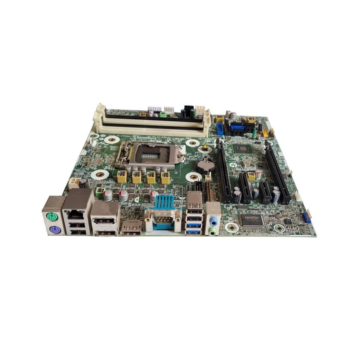 KOLEKCJONERSKA PAMIEC IBM 8MB 72-PIN SIMM 74G1300